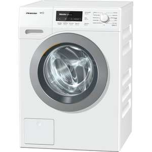 Miele Freestanding Washing Machine  £ 594.00 + Del £ 4.99  (was £ 799.00) £594 @ CoOp Electrical