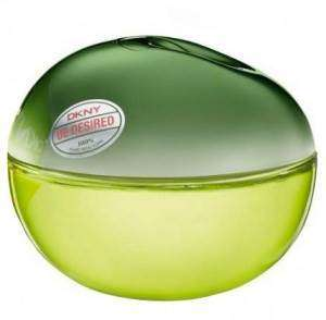 DKNY Be Desired EDP 50ml Spray at The Fragrance Shop for £22.49 with code