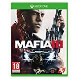 Mafia III Xbox one £4.26 used Delivered - Sold and fulfilled by GAME_Outlet @ Amazon