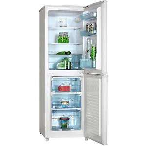 Ice King IK8951AP2 A+ Rated 91 Litres Fridge 56 Litres Freezer in White - £143 (with code) @ EBAY COOP