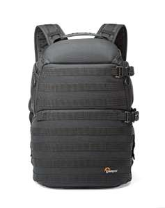 Selected Lowepro items on approx 20% discount @ Amazon eg 250 AW II Fastpack : £79.20 ( instead of £110 )