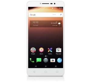 Alcatel A3 XL at Argos for £99.95