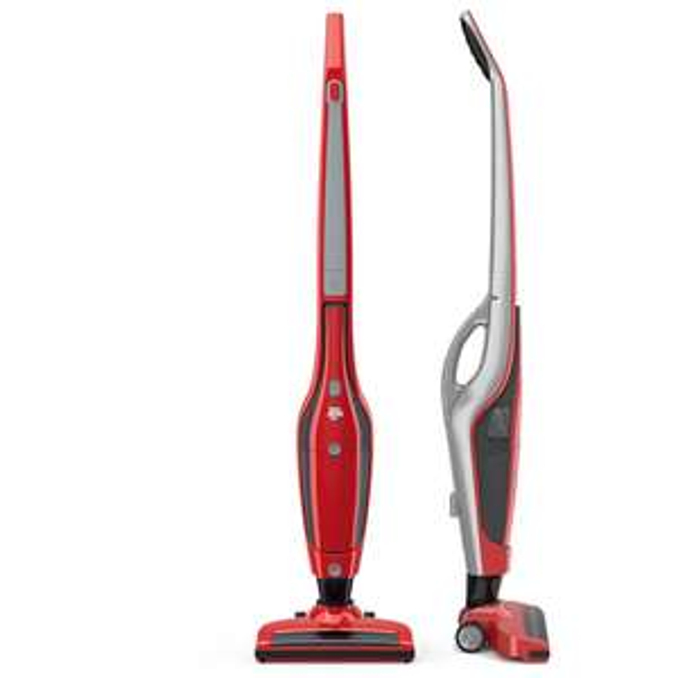 Dirt Devil 2 in 1 vacuum cleaner £29.99 + Del £32.98 @ IWOOT