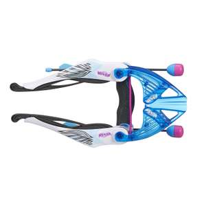 Regular price is £20 for this add on item - Nerf Rebelle Wingspeed Bow - £5.00 Add On Item @ Amazon (Part of the add on program)