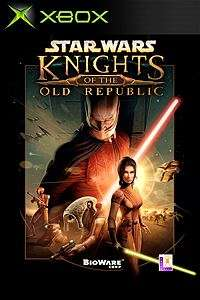 Some extra titles added to Xbox Game Pass including Star Wars KOTOR and Force Unleashed 1&2 @ xbox.com