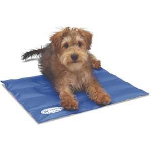 Scruffs Self Cooling Mat - Various Sizes now Half Price + Free Delivery w/code @ Brooklyn Trading - from £9.99 Del
