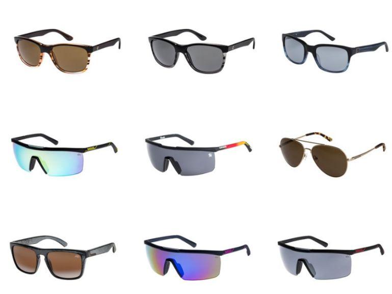HUGE discounts on Quiksilver Sunglasses (was £75) Now £25 / Roxy Sunglasses Now £25 w/code at Quiksilver / Roxy