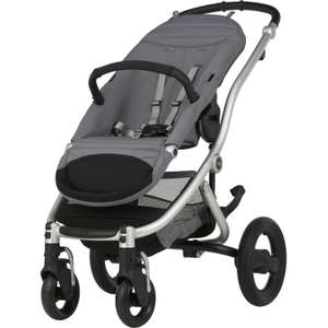 Britax Affinity 2 (latest model) Stroller Pushchair £160 RRP £460 TK Maxx online
