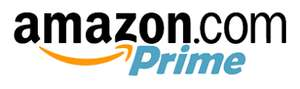 Students get 6 months Free Amazon Prime