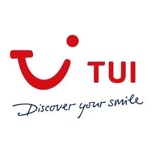 TUI Direct Return Flights from Manchester/Orlando June 2018 £180 pp all inclusive tax etc
