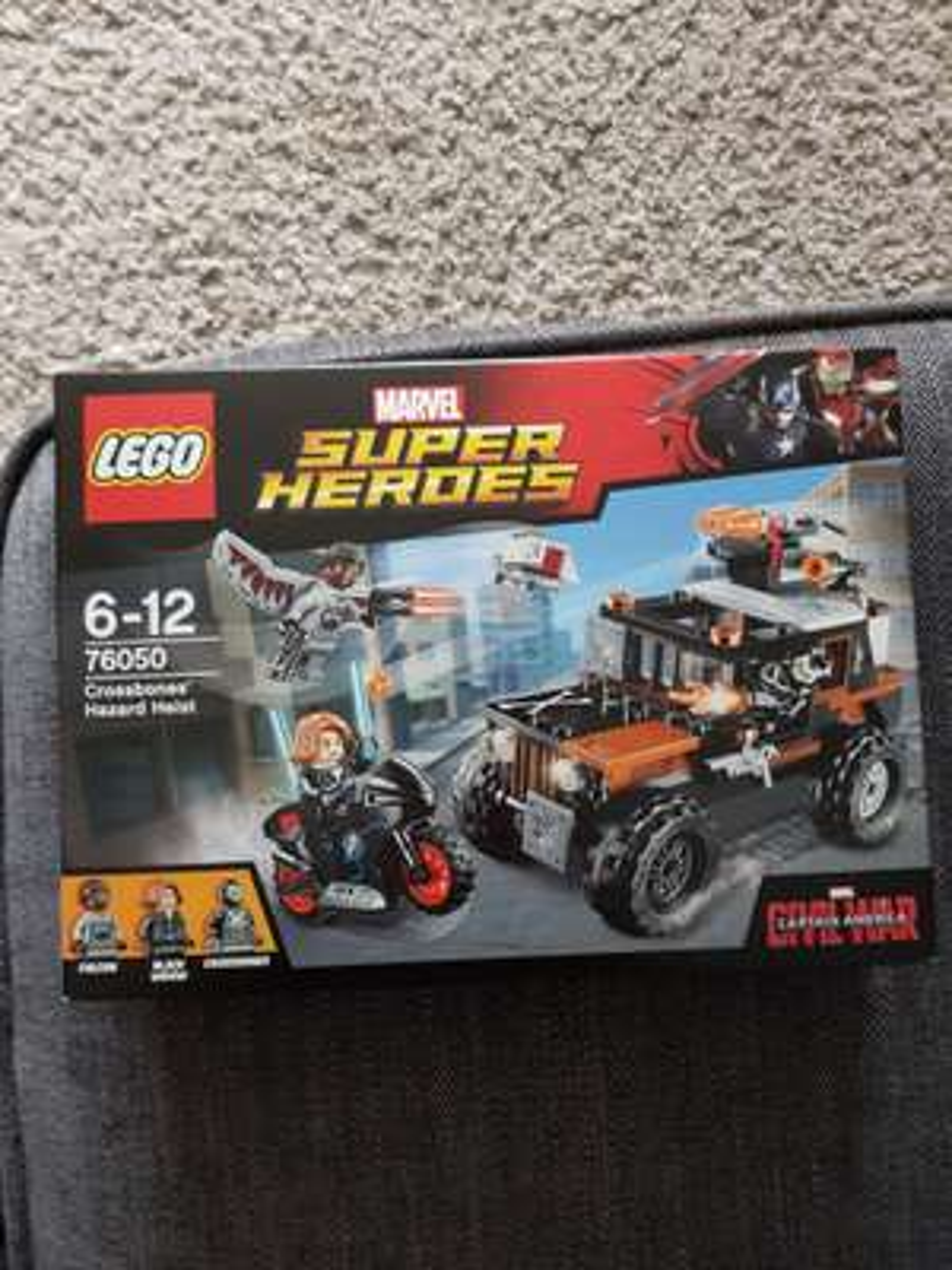 Various lego reduced in Debenhams instore