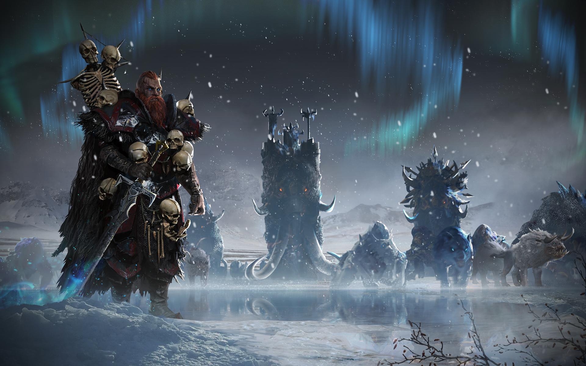 Warhammer Total War Steam 9.99