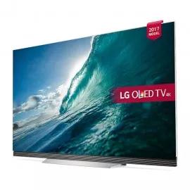 """LG OLED65E7V 65"""" 4K OLED TV £2499 @ Bestavdeals"""