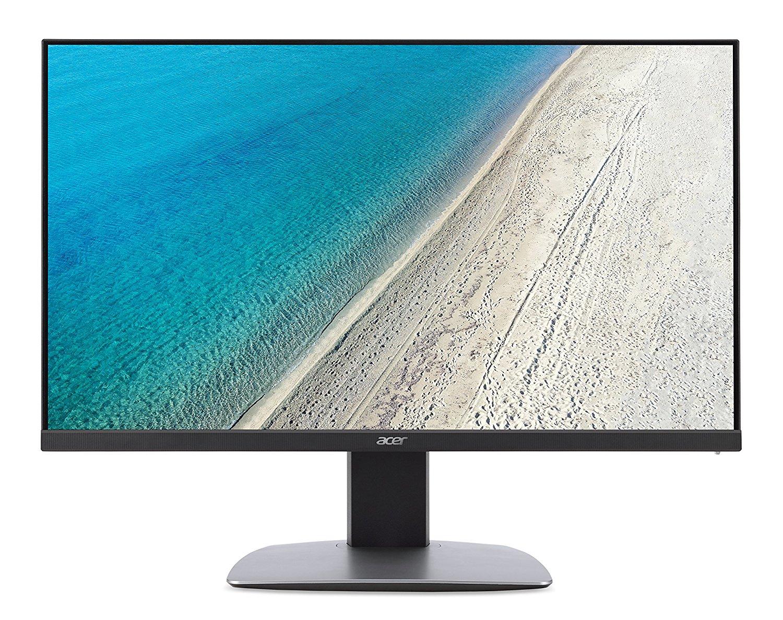 Acer ProDesigner BM320 32-inch UHD Monitor £449.99 @ Amazon