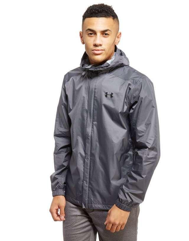 Under Armour Bora Jacket(Medium only) £30 @ jd (Free C&C)
