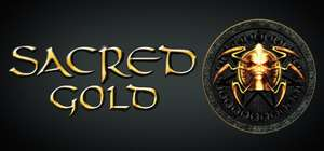 Sacred Gold (PC)@ GoG.com - Sacred Gold
