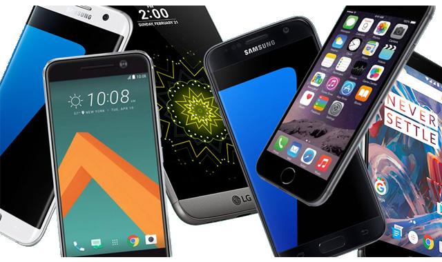20% off Sim Free A-Grade Mobiles @ Argos eBay (Samsung J5 £107.99, Sony XA1 Ultra £135.99, Huawei P10 Lite £116.99, Huawei P8 Lite £70.99)