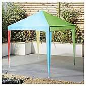 Gazebo for kids £17.95 Delivered @ Tesco Direct