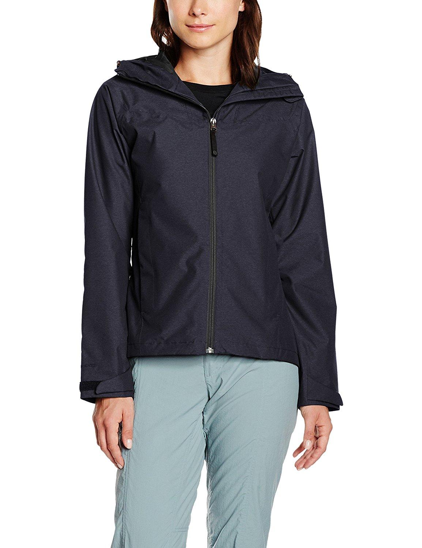 Berghaus Women's Hayling Jacket, £22.95 at amazon