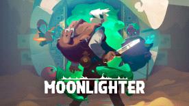 MoonLighter (PC) @ Greenman Gaming £11.62