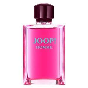 Joop homme 200ml edt 27.99 + free delivery @ the perfume shop
