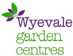 Wyevale Garden Centre, Windlesham closing down sale 50% off