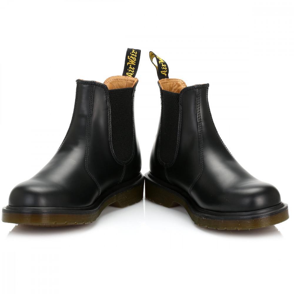 Dr. Martens 2976 Original, Unisex-Adults' Boots Size UK8 £68.01 via Amazon