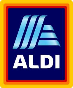 ALDI Meat Offers - prices from £2.69