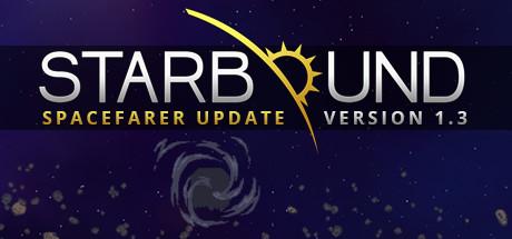Starbound (PC) @ Steam £7.19