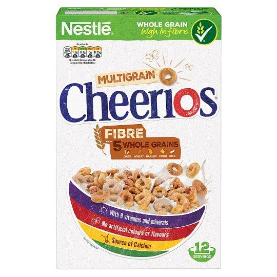 Cheerios 375g at Asda - £1