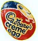 Cadbury Creme Egg - 6 Pack - £1.22 (Half Price) at Midlands Co-Op