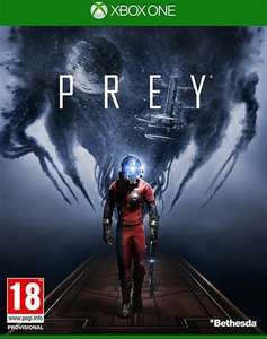 (Xbox One - Preowned) Prey £5.99 / ReCore £5.99 @ eBay (Music Magpie)