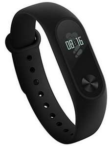 Band Bracelet bracelet watch fitness Mi band Monitor watch Wristband discount offer