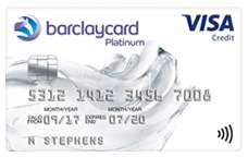 Barclaycard Travel Credit Card. 12 months interest free on purchases. Also NO fees worldwide and if you withdraw cash abroad you get until the statement date to pay it off! No need to worry about online banking