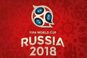 Add FIFA 2018 World Cup Russia games schedule to your digital calendars FREE