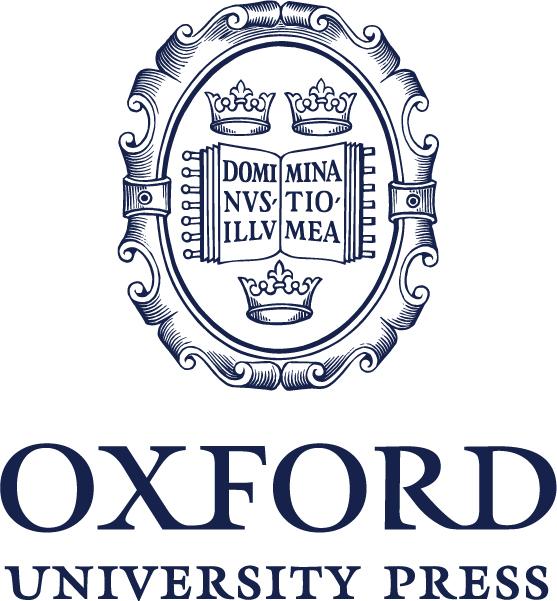 20% off books @ Oxford University Press