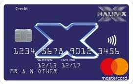 Halifax Clarity Travel Credit Card - No usage fees worldwide and at the moment you get £20 cashback for making a foreign purchase. You can do this online!