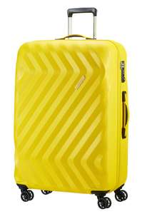 American Tourister Promo - 20% to 60% off on select lines