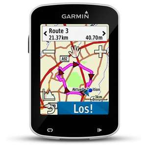 Garmin Edge 820 Explore £183.99 @ Bikester