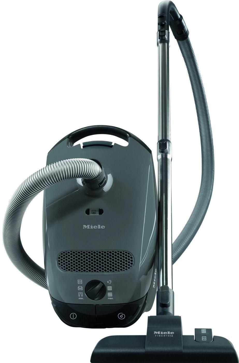 Miele Classic C1 Edition Powerline, Graphite Grey £99.99 @ Amazon