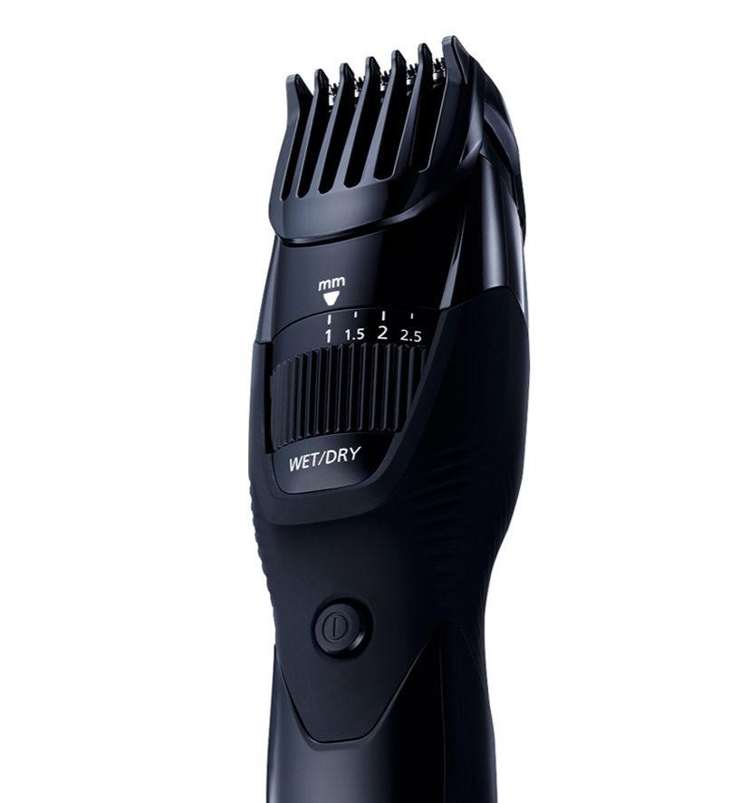 Panasonic ER-GB42 Wet & Dry Ultimate Beard Trimmer £29 Boots