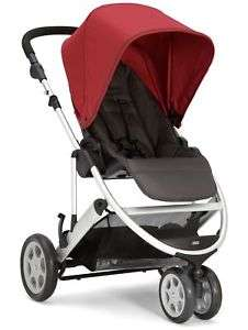 Mamas & Papas Zoom Pushchair & Carrycot £149.99 @ Argos Ebay