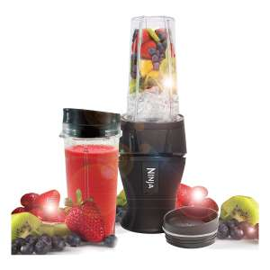 Ninja Blender Back in stock from the 8/6/18 £29.99 @ Amazon