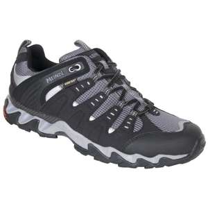 Meindl Mens Respond GTX Shoe £63 delivered @ Cotswoldoutdoor