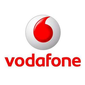 Vodafone Retention: 5 GB 4G data, 500 Min and unlimited Text for £ 9.25/ Month