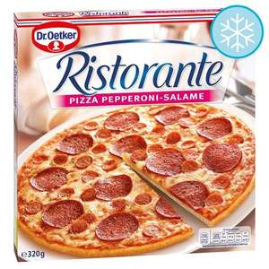 Iceland - 3 pizzas, two garlic bread baguettes and 1.5l bottle of Pepsi for £5 + £6 off £40 / £8 off £50 / £10 off £60 a online shop