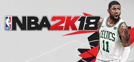 [Xbox One] NBA 2K18 & Destiny 2 Free Weekend 7th - 11th June