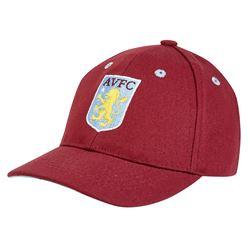 Aston Villa Club Shop Sale