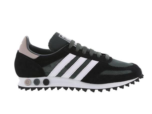 Women's Adidas LA trainer OG £19.99 @ Footlocker p&p £5