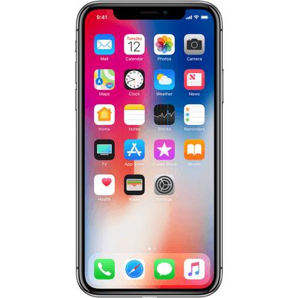 WIN a £2500 Hol / an iPhone X / a 4k OLED and MORE in our comp